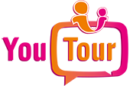 You Tour Online